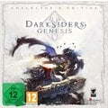 Darksiders: Genesis - Collector's Edition (PC)
