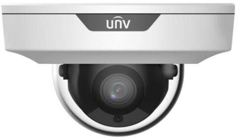 Uniview IPC354SR3-ADNPF28-F, 2,8mm