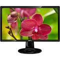 """BenQ GW2760 - LED monitor 27"""""""