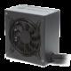 SilentiumPC Vero L3 - 500W