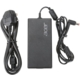 Acer síťový adaptér, 230W, černá