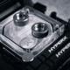 Vodní okruh pro chlazení PC – procesor, pumpa a radiátor [2. díl]