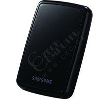 Samsung S1 Mini - 120GB, černá (black)
