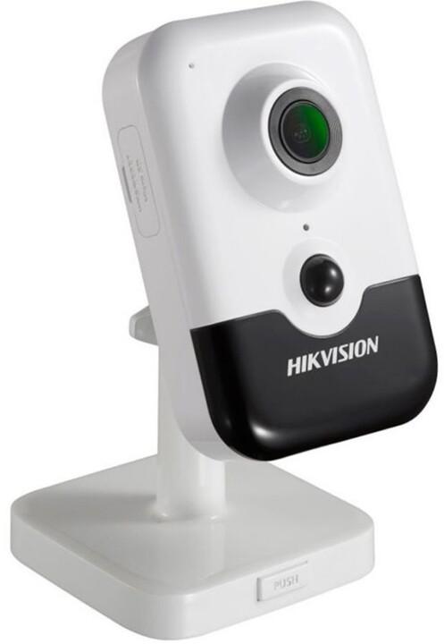 Hikvision DS-2CD2423G0-I, 4mm