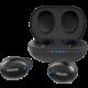 Sluchátka Philips TAUT102, špunty, mikrofon, černá v hodnotě 999 Kč k HP NTB