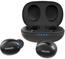 Philips TAUT102, černá - TAUT102BK/00