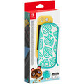 Nintendo Carry Case, Animal Crossing (SWITCH Lite)