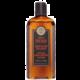 Šampon 2v1 Erbario Toscano, s kondicionérem, černý pepř, 250 ml
