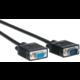 AQ KCH050, VGA (15pin), prodlužovací, 5m