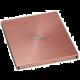 ASUS SDRW-08U5S-U, růžová  + Voucher až na 3 měsíce HBO GO jako dárek (max 1 ks na objednávku)