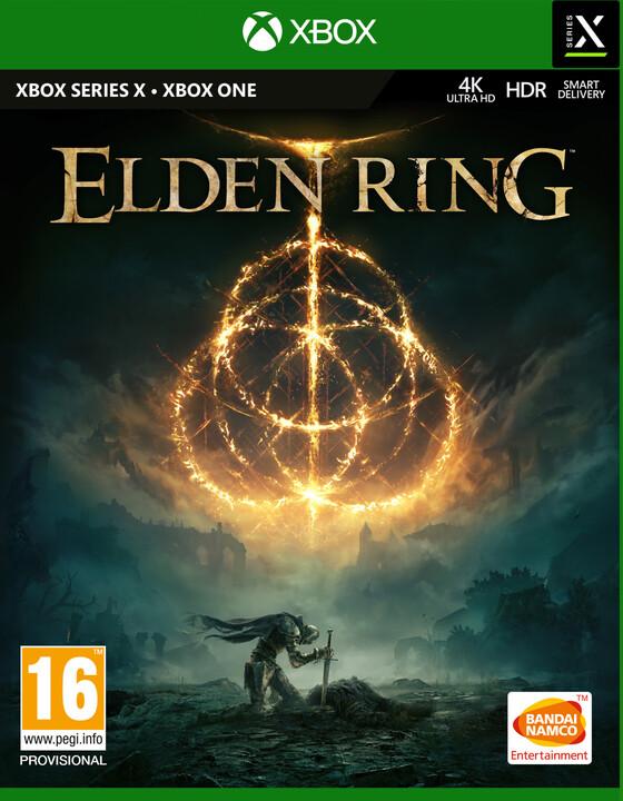 Elden Ring (Xbox)