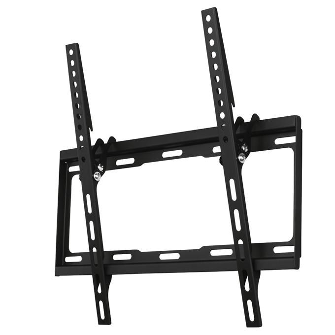 Hama nástěnný držák TV, 400x400, naklápěcí, 1*