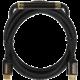 Evolveo XXtremeCord HDMI kabel, podpora UltraHD 4K2K/HDF - 20 metrů