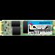 ADATA Ultimate SU800, M.2 - 512GB