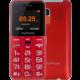 myPhone EASY, Red Kuki TV na 2 měsíce zdarma