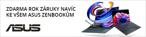ASUS Exkluzivní záruka (NBD On-Site)