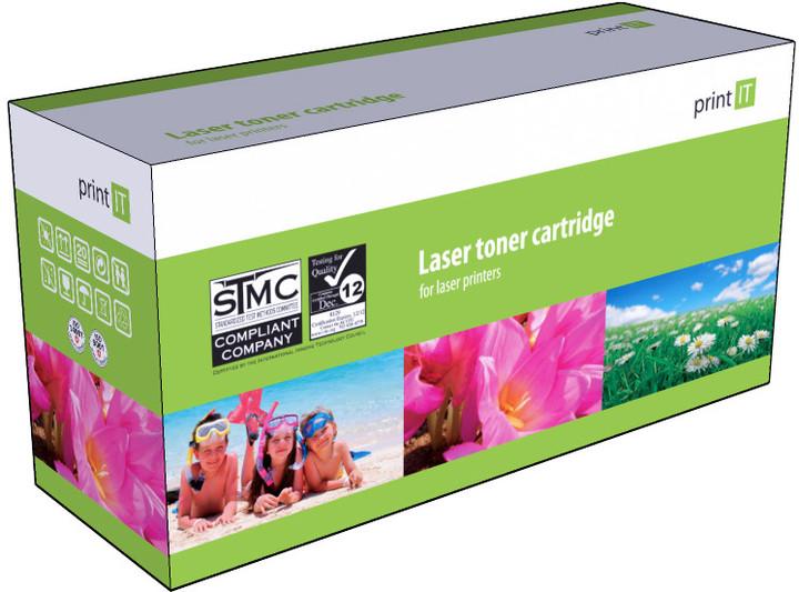 PRINT IT alternativní Canon EP22 LBP 800/810/1120 Black