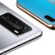 Představujeme telefony Huawei řady P40