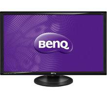 """BenQ GW2765HE - LED monitor 27"""""""