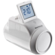 Honeywell Evohome HR92EE, termostatická hlavice