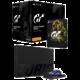 Gran Turismo Sport - Collector's Edition (PS4)  + Voucher až na 3 měsíce HBO GO jako dárek (max 1 ks na objednávku)