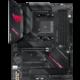 ASUS ROG STRIX B550-F GAMING (WI-FI) - AMD B550 Získejte zpět 510 Kč po registraci