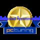 Gigabyte X99-SOC Force, Corsair DDR4 a Core i7-5930K v testu - pctuning.tyden.cz