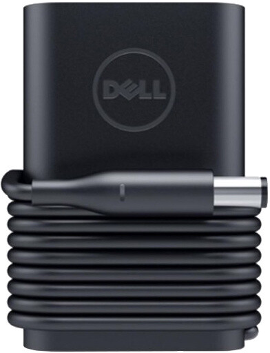 Dell AC adaptér Plus 45W,Latitude 5280,5580,7280,7480,3480,3580...