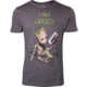 Guardians of the Galaxy Vol 2 - Mini Groot (L)
