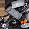SP Connect Moto Bundle II Universal Case L