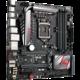 ASUS MAXIMUS VIII GENE - Intel Z170