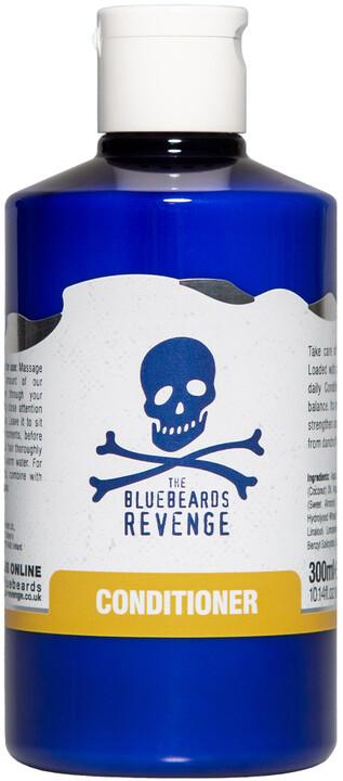 Kondicionér Bluebeards Revenge, na vlasy, 300 ml
