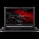 Acer Predator Helios 300 kovový (G3-572-746U), černá