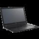 Fujitsu Lifebook E5510, černá