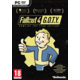 Fallout 4: Game of the Year (PC)  + 300 Kč na Mall.cz