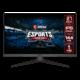 "MSI Gaming Optix G272 - LED monitor 27"""