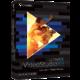 Corel VideoStudio Ultimate X9 ML