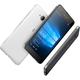 Microsoft Lumia 650 Dual SIM, černá