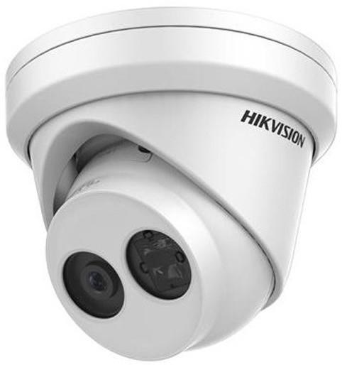 Hikvision DS-2CD2383G0-I/28, 2,8mm