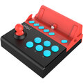 iPega 9136 Classic Joystick pro N-Switch