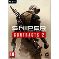 Sniper: Ghost Warrior Contracts 2 (PC)