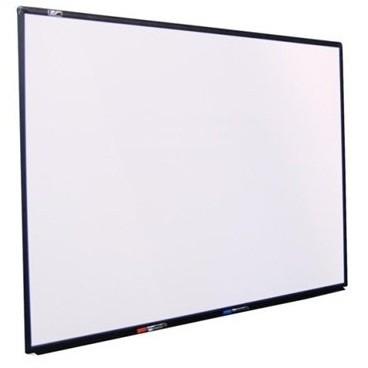 "Elite Screens bílá tabule 58"", 87,1 x 116,1 cm"