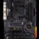 ASUS TUF GAMING X570-PRO (WI-FI) - AMD X570
