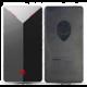 Remax Alien, 5000 mAh, 1,5A, černá