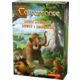 Desková hra Carcassone - Lovci a sběrači