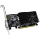 GIGABYTE GeForce GT 1030 Low Profile D4 2G, 2GB GDDR4