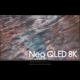 Samsung QE75QN800A - 189cm