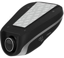 Blaupunkt DVR BP 2.5 FHD, kamera do auta - 2005017123894
