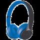Omega Freestyle FH0915, černomodrá