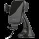 Trust držák do auta s bezdrátovým nabíjením JUVO10 QI 10W